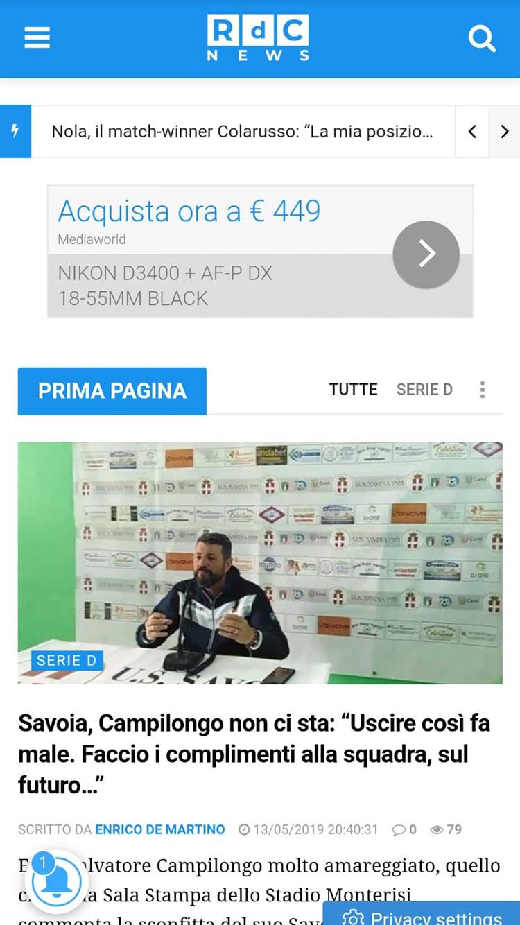 restodelcalcio_mobile_1