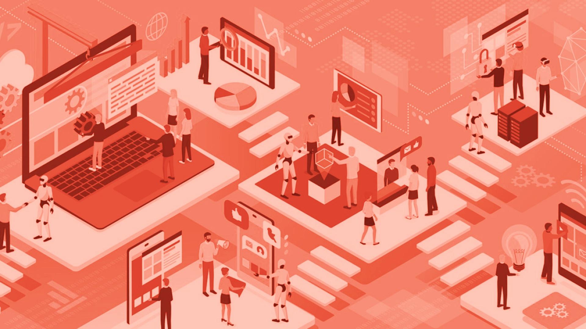 italiad-agenzia-comunicazione-marketing-automation