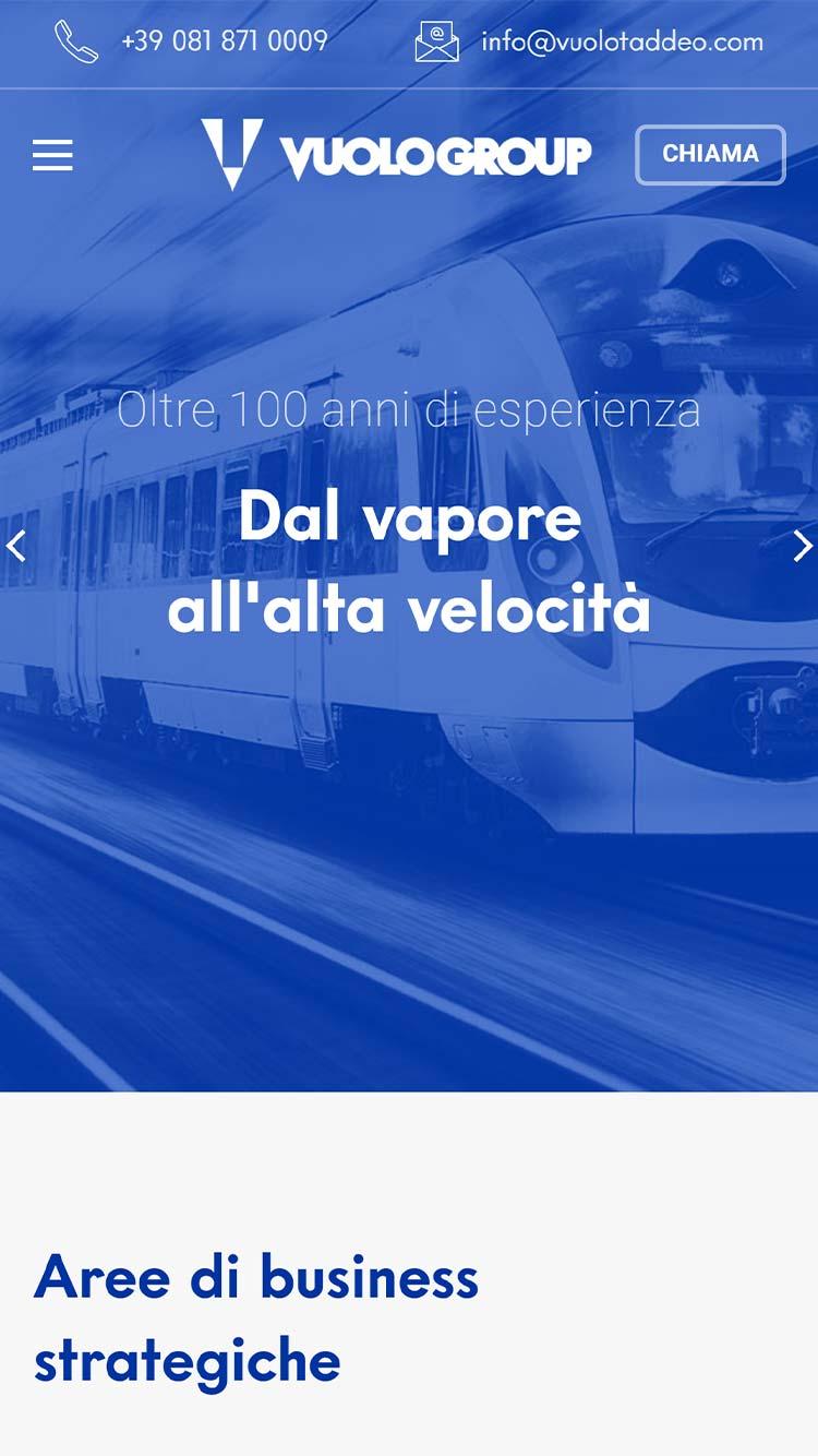 vuolo-group_mobile_1