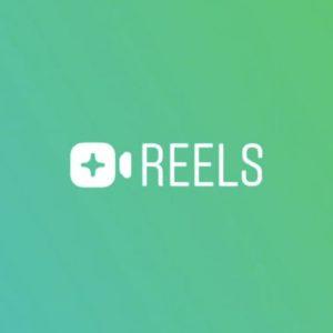 Reels: la risposta di Instagram a TikTok