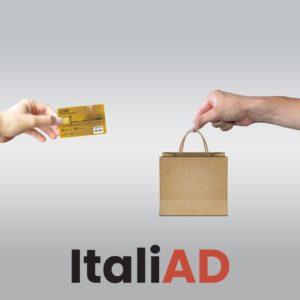 E-commerce: una vera opportunità per il rilancio delle PMI