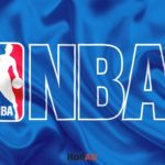Il marketing avvincente dell'NBA