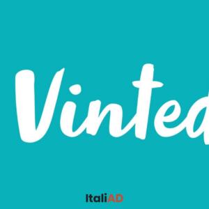 Vinted: l' App per vendere e comprare vestiti usati