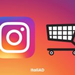 Cos'è Instagram Shopping?