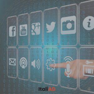 Il digitale e le PMI