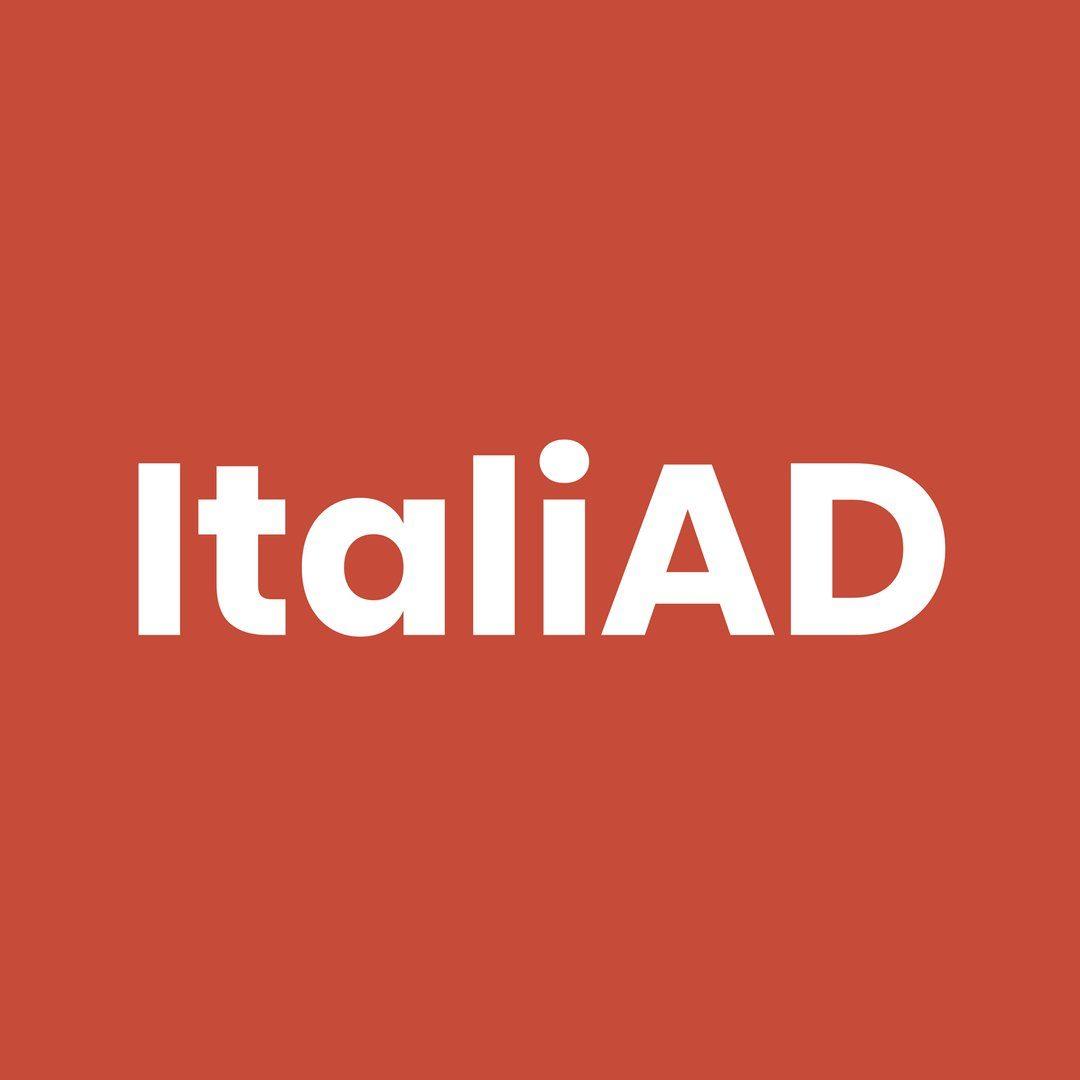Italiad Agency